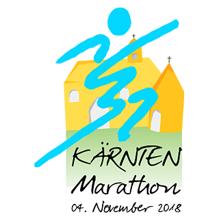 Internationaler Salming Kärnten Marathon im November 2018