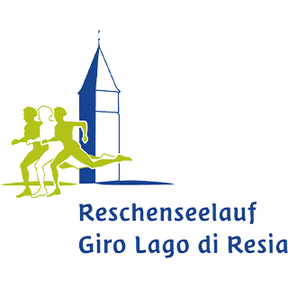 Reschenseelauf | 19th edition on 14th July 2018