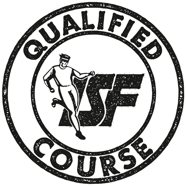 ISF Qualified Course