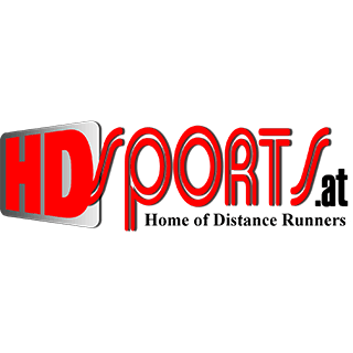 HDsports - Running & Triathlon