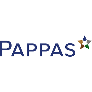 Pappas Group