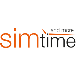 GPS Live Tracking by simtime