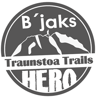 B´jaks Traunstoa Trails